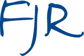 Vereniging voor Familie- en jeugdrecht