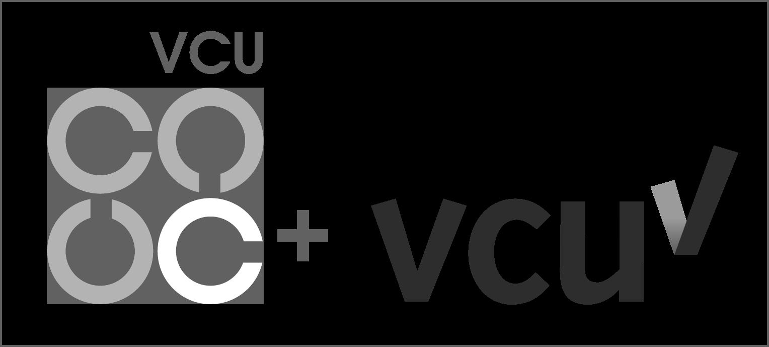 VCU C+