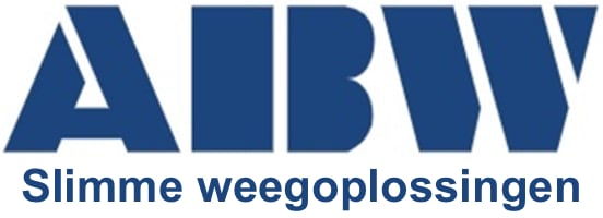 Logo AB Weegtechniek