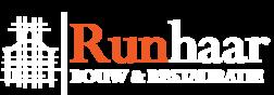 Logo aannemerbennekom