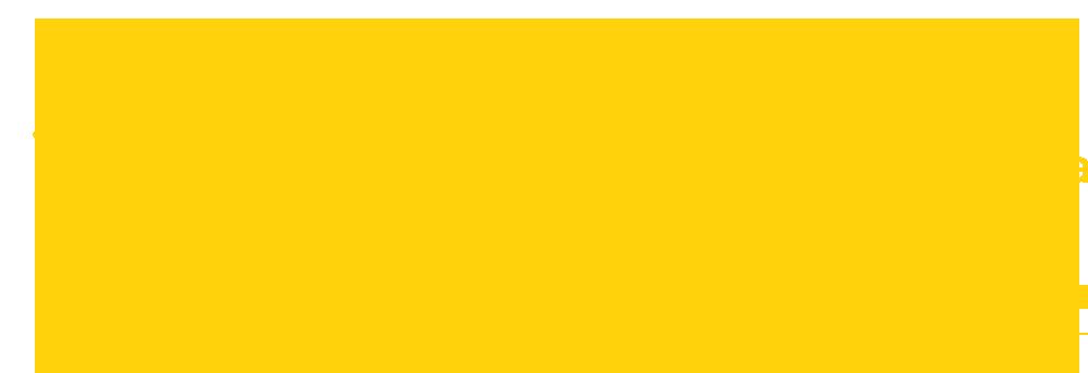 LOGO J Veldhuizen