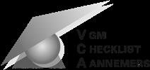 vca-logo-oud